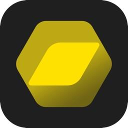 Nikon-NX Studio v1.0 for Mac