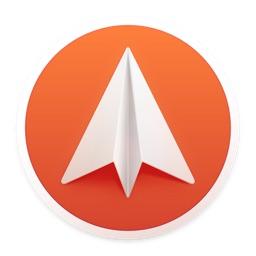 Spark for Mac Beta