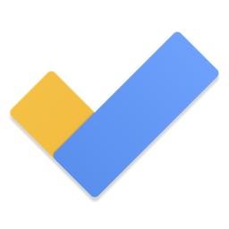 ToDo for GOogle