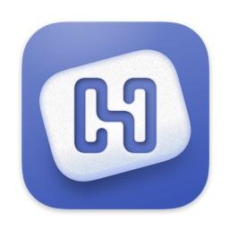 Hyperdeck beta 1.0 for macOS