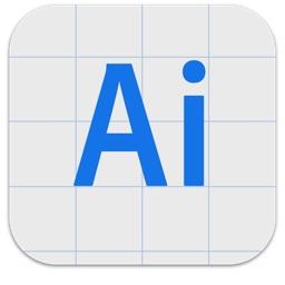 Illustrator-for Mac Beta
