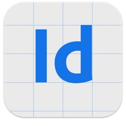 InDesign (Beta)