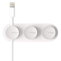 elago Magnetic Cable Management Buttons