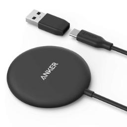 Anker PowerWave Magnetic Pad Slim