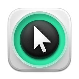 Cursor Pro 2 for macOS