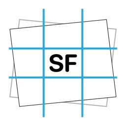 Custom Symbols