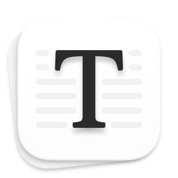 Typora 0.10 beta