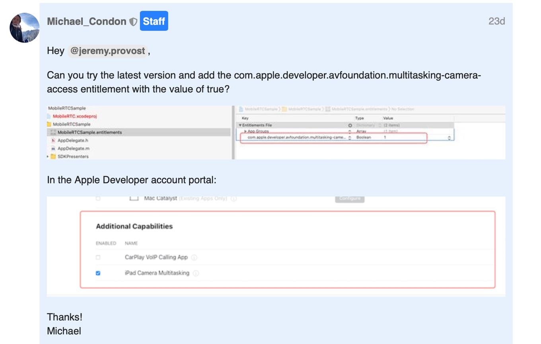 com.apple.developer.avfoundation.multitasking-camera-acc
