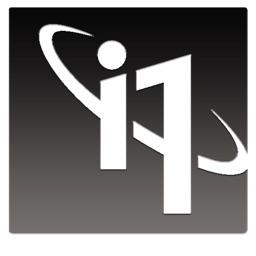 i1Studio 16 for mac