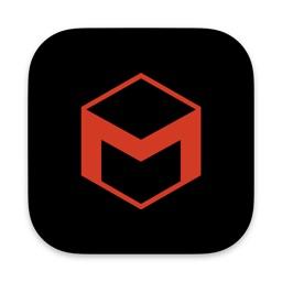 MAXON App