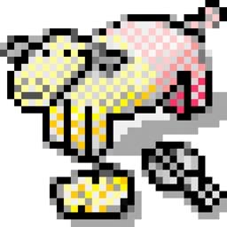 SheepShaver