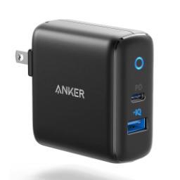 Anker PowerPort PD 2 20W