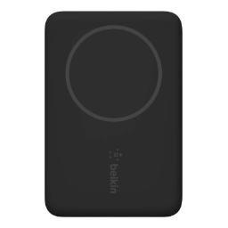 Belkin BOOSTUP CHARGE Magnetic Wireless Power Bank 2.5K
