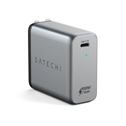 Satechi 100W USB-C PD Wall Charger