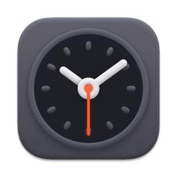 Clock mini v3