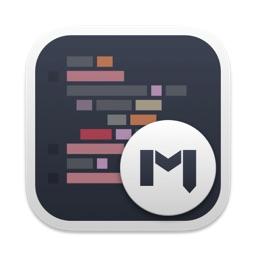 MWeb for macOS Big Sur