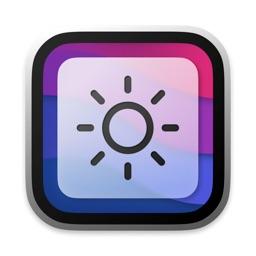 MonitorControl v3.0