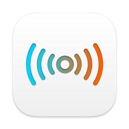 Sensors for Apple M1