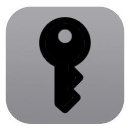 iCloud Password for Windows
