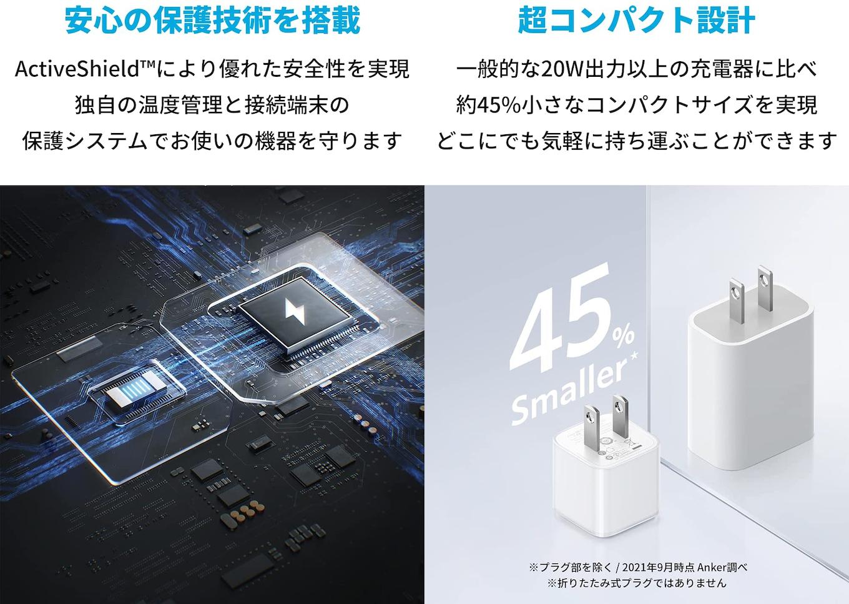 Anker Nano Pro
