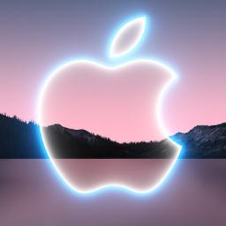 Apple-Event-September-14-2021