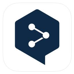 DeepL for iOS