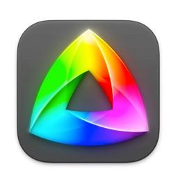 Kaleidoscope 3 for Mac