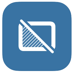 Unsmartifier Remove Smart App Banners