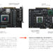 AMD Radeon Pro W6800X Duo