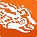 Feral、SEGAのソニックシリーズのゲームタイトルを70%OFFの360円で販売するセールをMac App Storeで開催中。