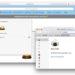 OS Xの辞書アプリで絵文字やその関連ワードを調べることが出来る「Emojipedia」辞書がリリース。