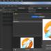 Picasa Web Albums APIの終了に伴いBloggerのサポートを終了するとしていたMac用ブログエディタ「MarsEdit」が画像アップロードなしで今後もBloggerをサポートすると発表。