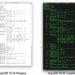 macOS 10.15 Catalinaの「afconvert」コマンドではMPEG-4 AAC-LDなどLATM/LOAS形式のオーディオフォーマットのオプションが追加。